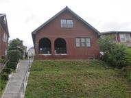 4030 Franklin Road Pittsburgh PA, 15214