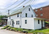 208 Neponset Valley Parkway Boston MA, 02136