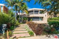739 20th St Santa Monica CA, 90402