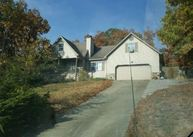 8719 Forest Pond Dr Harrison TN, 37341