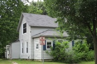 501 N High St Fort Atkinson WI, 53538