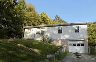 2109 2nd St Connellsville PA, 15425