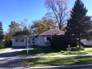 205 Home Ave Itasca IL, 60143