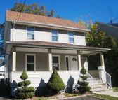 362 Watchung Ave North Plainfield NJ, 07060