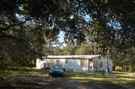 10767 Ne 227th Pl Rd U-A Fort Mccoy FL, 32134