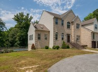 11950 Viola Ct Lusby MD, 20657