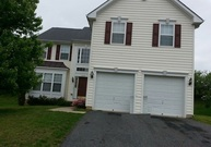 2952 Airdrie Ave Abingdon MD, 21009