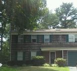 10 Cedar Heights Dr Ridge NY, 11961
