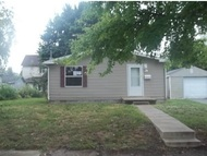 110 E 35th St Marion IN, 46953