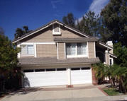 21831 Las Nubes Dr Trabuco Canyon CA, 92679