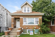 5126 S Spaulding Ave Chicago IL, 60632
