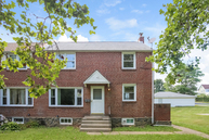 603 Delaware Ave Norwood PA, 19074