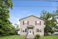 41 Lapierre Ave Lawnside NJ, 08045