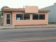 410 Central Ave Carrizozo NM, 88301