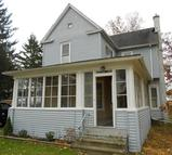 141 West Eighth St Elmira Heights NY, 14903