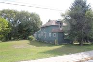 40 Wood Street Lackawanna NY, 14218