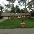 5233 Brookhaven Drive Clarence NY, 14031
