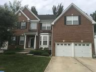 8 Longview Drive Bordentown NJ, 08505