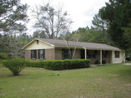4309 Northwood Drive Marianna FL, 32448