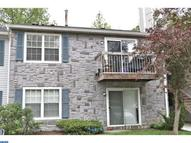 91 Quince Ct Lawrence Township NJ, 08648