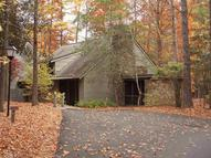 1051 Duck Pond Branch Pine Mountain GA, 31822