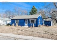 2436 15th Ave Ct Greeley CO, 80631