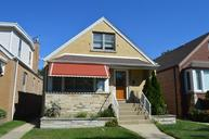 6205 South Kostner Avenue Chicago IL, 60629