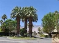32505 Candlewood Drive #35 Cathedral City CA, 92234