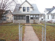 3728 Minnehaha Avenue Minneapolis MN, 55406