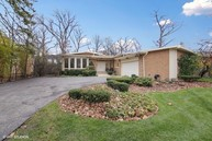 947 Rollingwood Road Highland Park IL, 60035