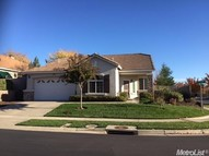 2000 Tree Leaf Way El Dorado Hills CA, 95762