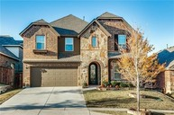 3641 Saratoga Downs Way Fort Worth TX, 76244