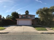 6107 Oak Forest Way San Jose CA, 95120