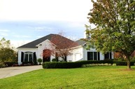 1431 Apple Farm Lane Cincinnati OH, 45230