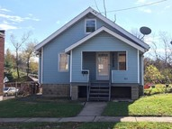 1803 Emerson Avenue Cincinnati OH, 45239