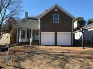 1006 Meandering Way Franklin TN, 37067