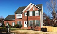 3001 Bent Tree Road Franklin TN, 37067