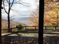 199 Cloudcroft Pl Sewanee TN, 37375