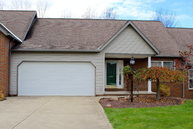 1521 Cape Cod Dr Mansfield OH, 44904