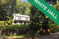 2102 Hunter Mill Rd White Hall MD, 21161