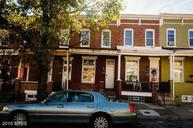 1747 Cliftview Ave Baltimore MD, 21213