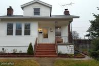 2804 Rosalie Ave Baltimore MD, 21234