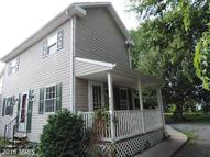 422 Cherry St Easton MD, 21601