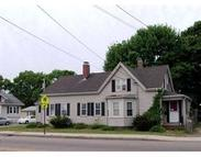 1379 County St Somerset MA, 02726