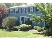 4 Captain John Smith Circle Dartmouth MA, 02747