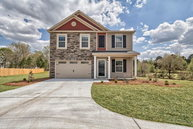 262 Aberlour (Lot 34b) Sumter SC, 29150