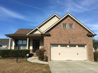 352 Sea Biscuit Dr Gallatin TN, 37066