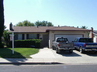 255 Amber Way Livermore CA, 94550