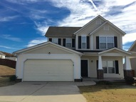 1572 Joe Pyron Dr Madison TN, 37115