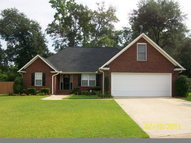 2705 Maidenhair Sumter SC, 29153